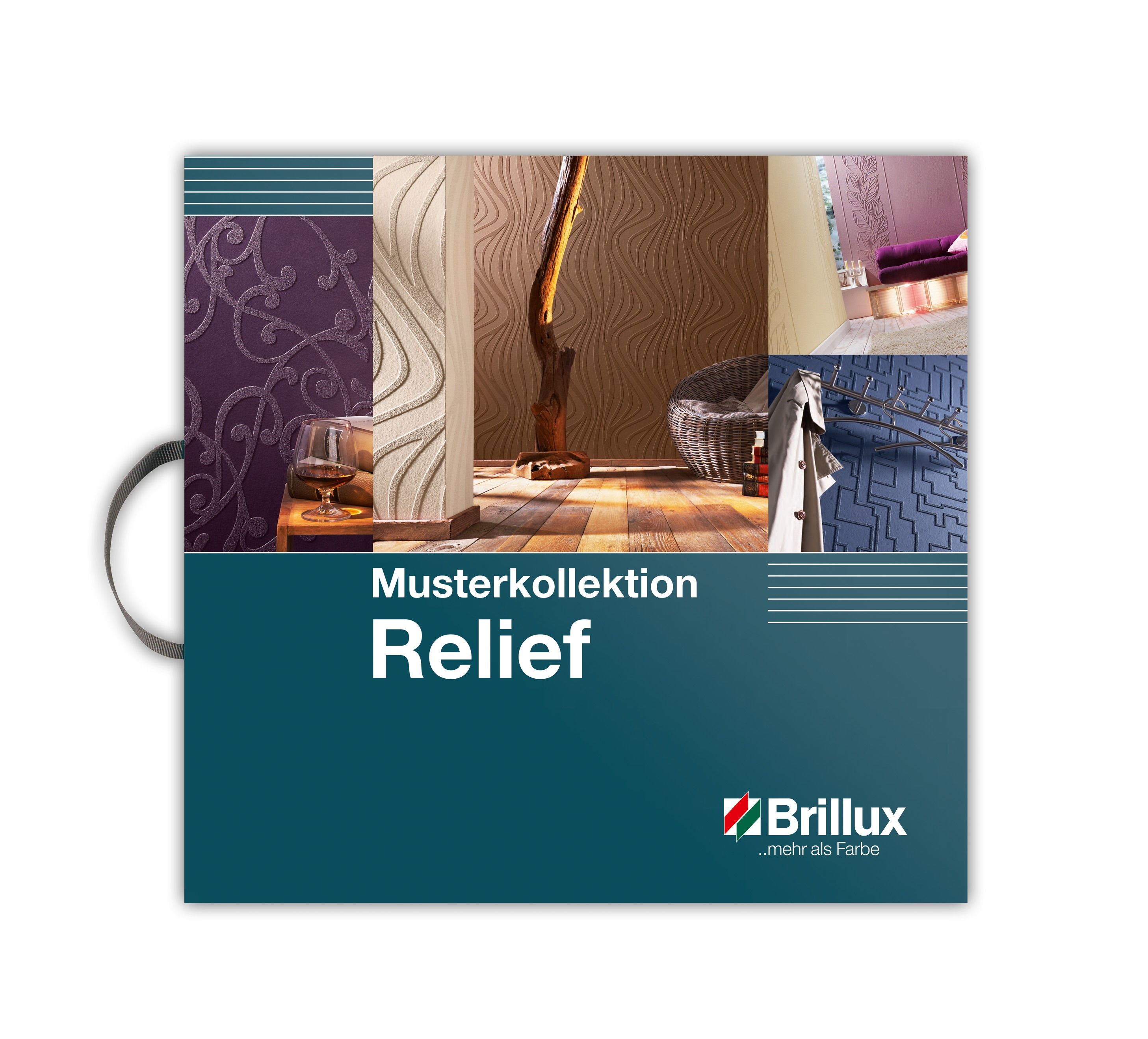 Relief XL